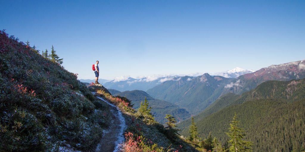 Vacances et randonnées : ou partir ?
