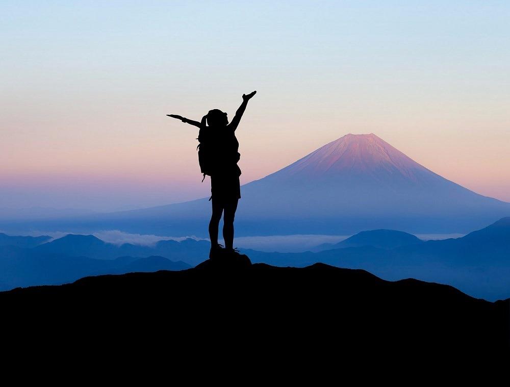 Randonnée en solo : comment s'y préparer ?