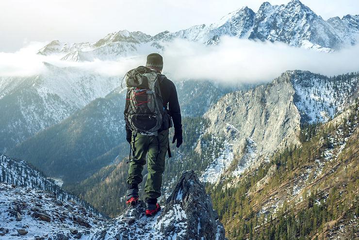 Pourquoi il est important de déterminer la durée et la difficulté d'une randonnée avant de s'y lancer